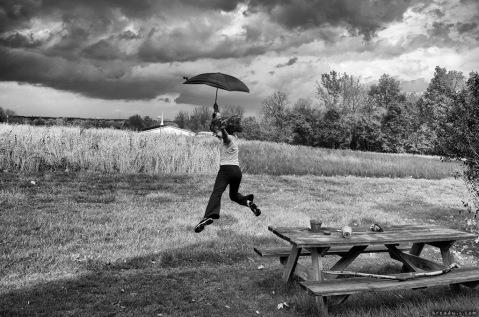 BBK55111-wind-umbrella-indiana-breadwig.com_